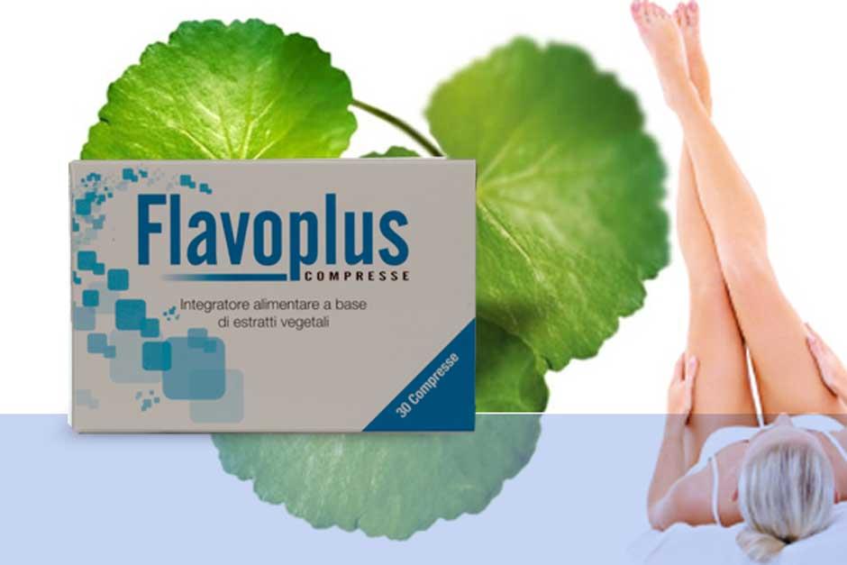 flavoplus