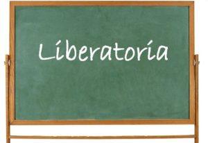 BROTHERMEDICALS SRL: Liberatoria da Responsabilità