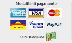 BROTHERMEDICALS SRL: sul nostro e-commerce il pagamento è facile e veloce!