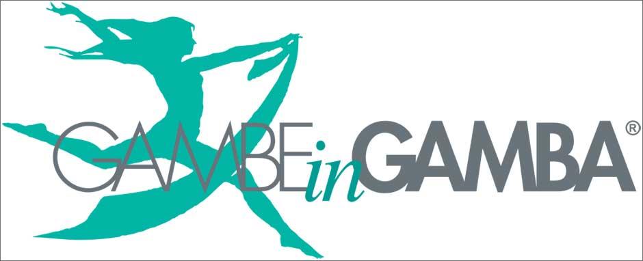 Gambe in Gamba Magazine, il blog della BrotherMedicaLS Srl
